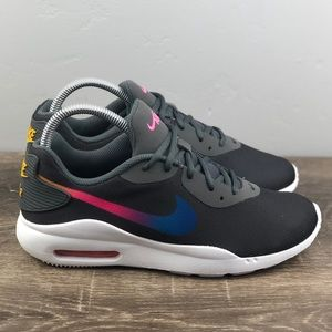 NEW Nike Air Max Oketo